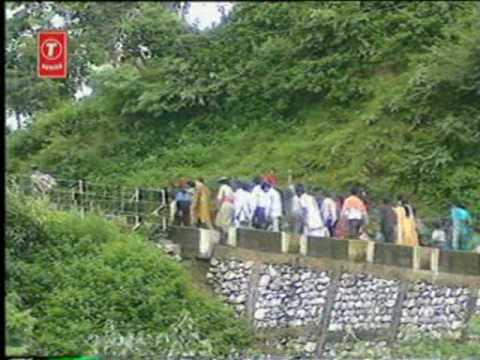 Paar Karo Mera Beda Asha Bhosle T-Series