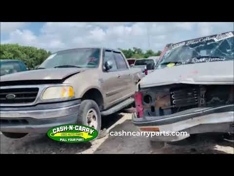 Cash-n-Carry: New Arrivals - Aug 27, 2021