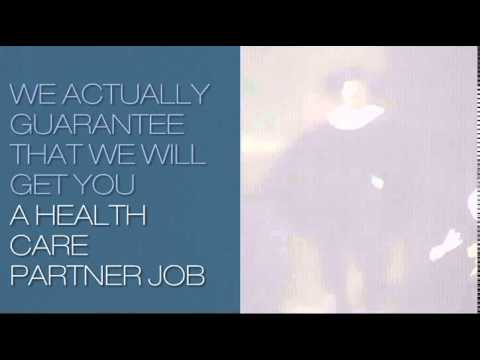 Health Care Partner jobs in Indianapolis, Indiana