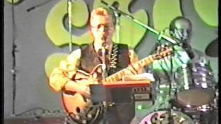 The Cry`n Strings - Kleine Sonja live in Hauenstein