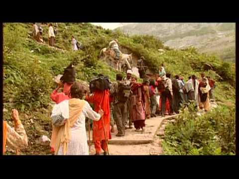 Mani Mahesha Lageya Tera Mela [Full Song] Mere Bum Bhole