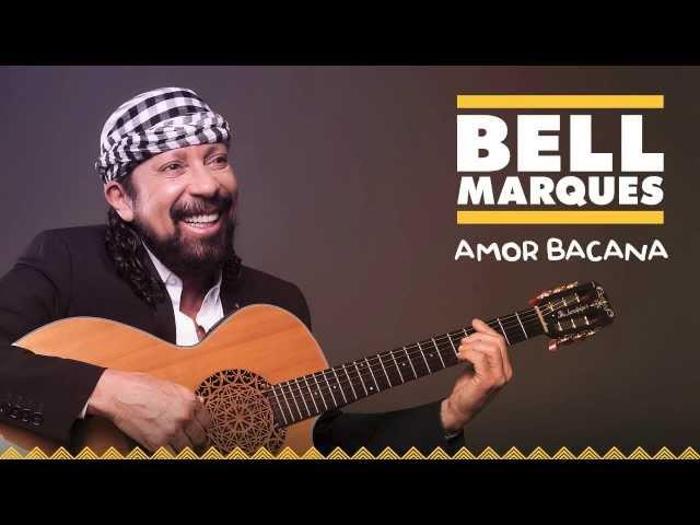 5502025d90 Bell Marques faz primeiro show solo no Rio após saída do Chiclete   Tive  medo de não dar certo