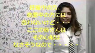 元ミススリランカ!外国人なのに、日本人の悩んでいる方々を、面白く不...