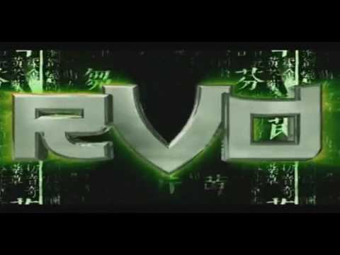 Rob Van Dam TNA Theme Full Best Quality Guaranteed (Download Link + Full + CDQ)