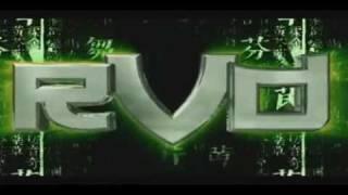 Rob Van Dam TNA Theme Full Best Quality Guaranteed (Download Link + Full + CDQ)