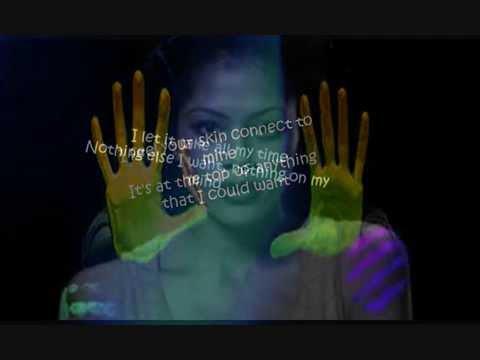 Touch - Shift K3y - Lyrics