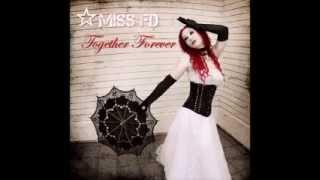 Miss FD - Together Forever