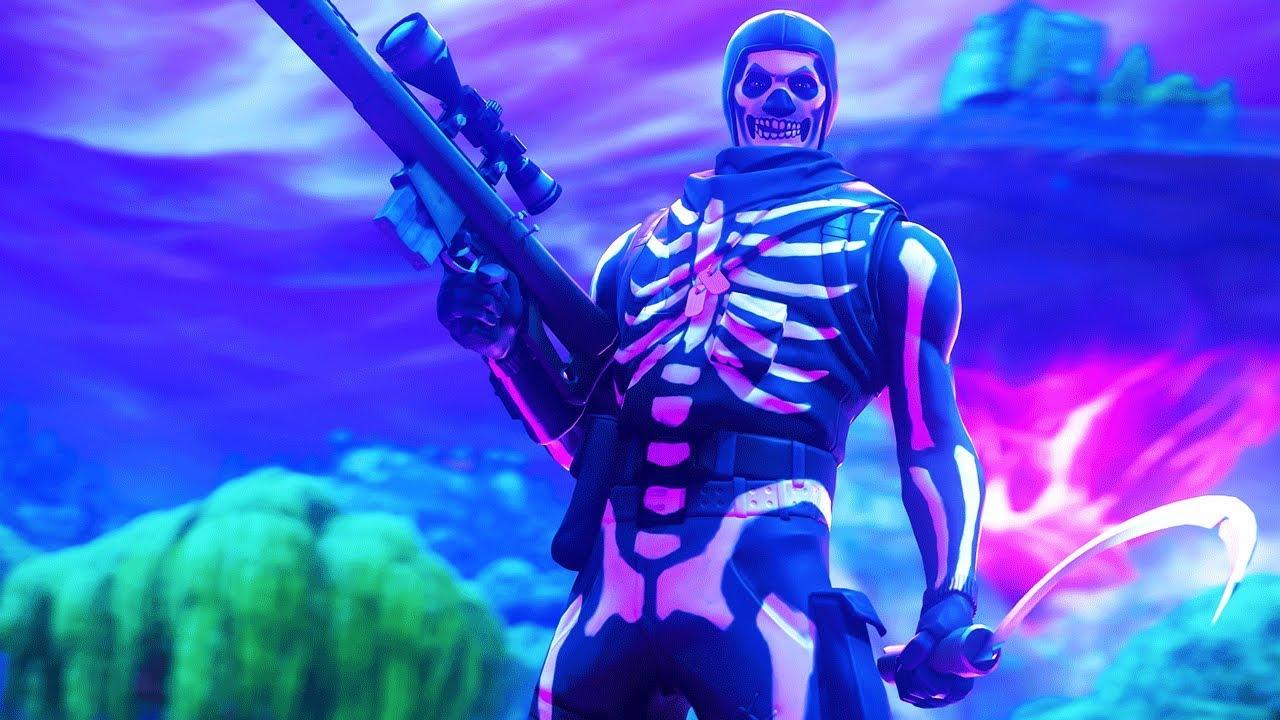 secret-skull-trooper-snipes-cizzorz-fortnite-battle-royale-highlights