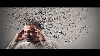 Можно ли управлять стрессом?