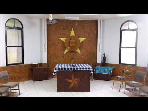 Radio Maria: Un Frate al Şcolilor Creştine în Burkina Fasso