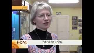 видео архангельск новости