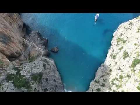 Drohne | Mallorca