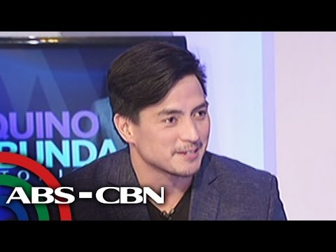 Is Wendell moving to ABS-CBN?