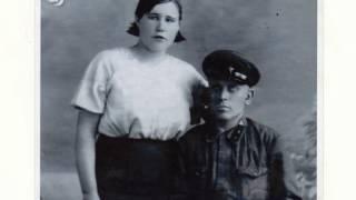 70 лет спустя- найдены родственники погибшего солдата Колесникова М