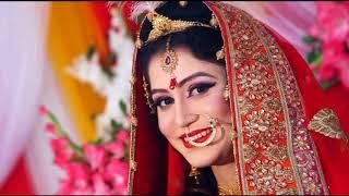 Vasha & Lalin Wedding Trailer by Moments Click