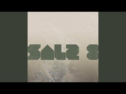 Desire, Pt. 3 (feat. Don Abi) mp3