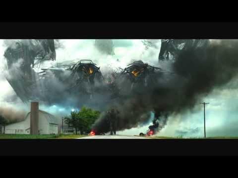 Transformers 4 : Age of Extinction ซับไทย HD ตัวอย่างที่ 1
