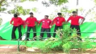 Download Hindi Video Songs - Siruvar Padalgal Vol -3 Thakida Thakida