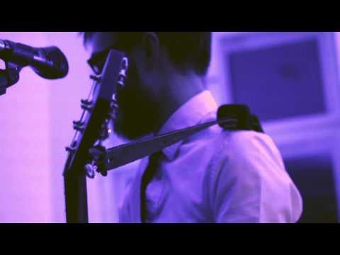 Palm Beach Drive - Knight Rider Theme ( Live im Rittersaal 2.05.14)