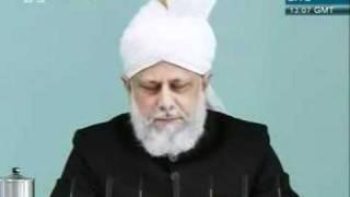 REAL-independence-khutba juma - 25-11-2011-clip-1.mp4