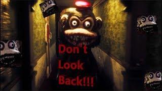 Soo.. We Tried to Take Down This Lady and Her CRAZY Monkeys 🙊| RedJones V Dark Deception