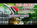 Masteran Pelatuk Bawang Durasi Lama Masteran Wajib Bagi Burung Gacoan Anda Ngriwik(.mp3 .mp4) Mp3 - Mp4 Download