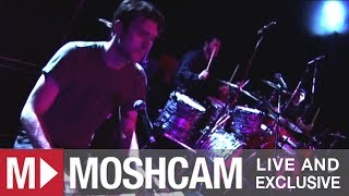 ...Trail Of Dead - Relative Ways | Live in Sydney | Moshcam