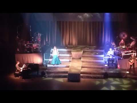 Celtic Woman at the Kavli Theatre - 05/27/2017