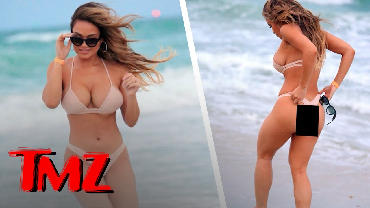 Daphne Joy nudes (43 gallery), leaked Erotica, Twitter, see through 2019