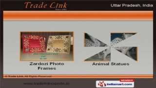 Floorings And Gemstones By Trade Link, Agra