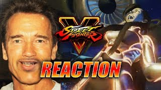 max-reacts-seth-reveal-trailer-street-fighter-5