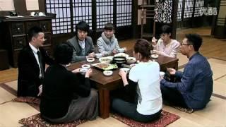 【HD】林师傅在首尔 第三十集 EP30