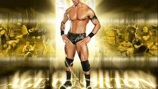 Randy Orton Theme Song 2011 - I Hear Voices