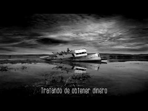 Russ -Titanic sub español