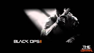 ★ LEAKED: BLACK OPS 2 ZOMBIES THEME SONG! ★