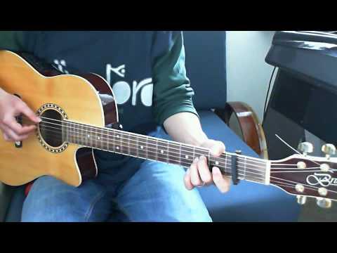 Unashamed Chords By Starfield Worship Chords
