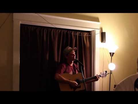 Ben - Live at the Shire House