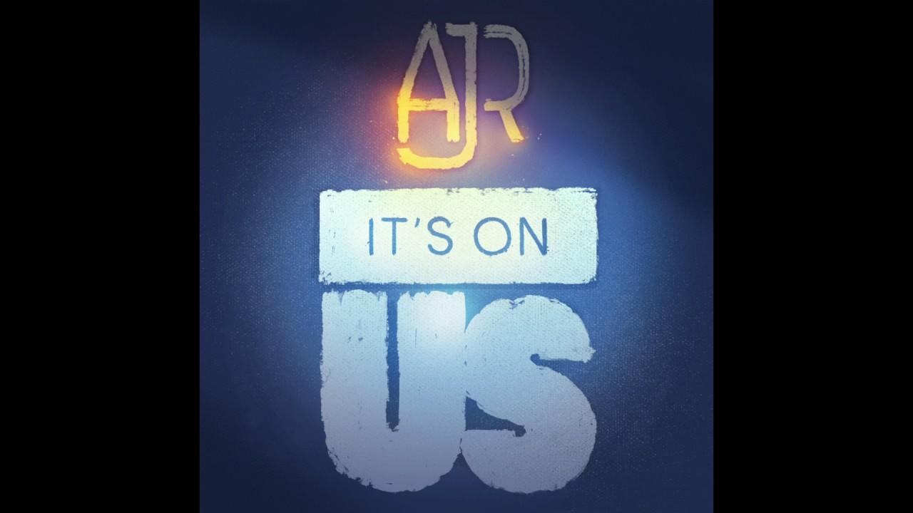 AJR's New Single