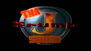 """ONE"" (Krump) By THA J-SQUAD"