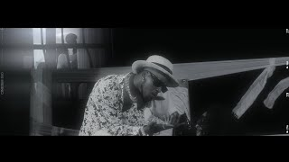 Mbanda - Aba People (Official Video)