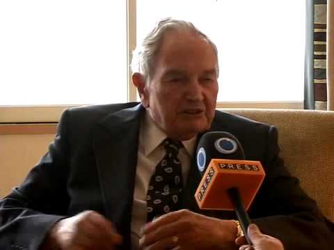 Chinese Mafia destroy Illuminati   Interview with D  Rockefeller   Benjamin Fulford   YouTube