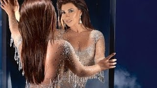 Ammant Albi - Najwa Karam / أمنت قلبي - نجوى كرم