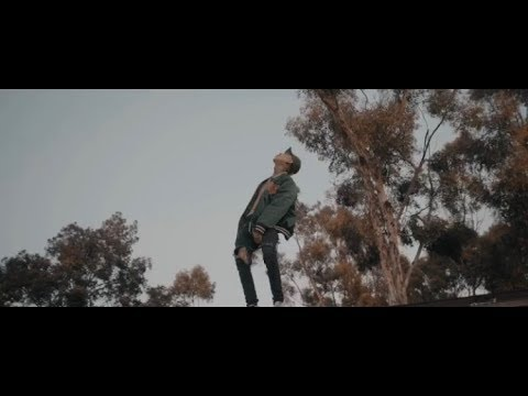 OHNO - Especial (Official Music Video)