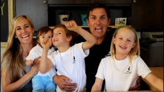 Learn what to do and not do during a dog fight