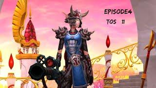 World of Warcraft BFA 8.25 mythic key +11 Temple of Sethraliss
