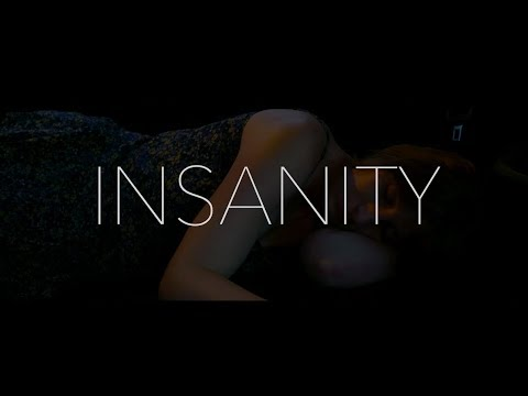 Man Made Time - Insanity (Official Video)