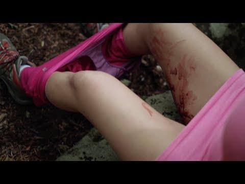 They forced me! - Borderline Movie Clip (Graphic) A PAU MASÓ Film. mp4
