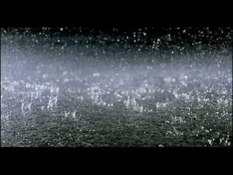 【着うた 音楽 MP3】雨待ち風 - スキマスイッチ|着うた ...