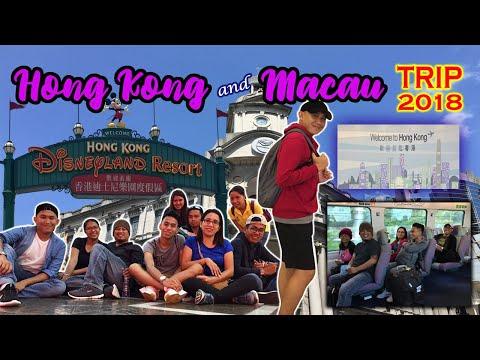 hong-kong---macao-trip-2018