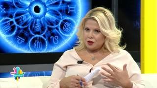 Repeat youtube video Takimi i pasdites - Karakteristikat sipas shenjave te horoskopit! (3 nentor 2014)